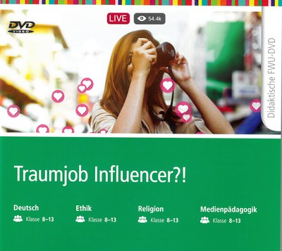 Traumjob Influencer?!