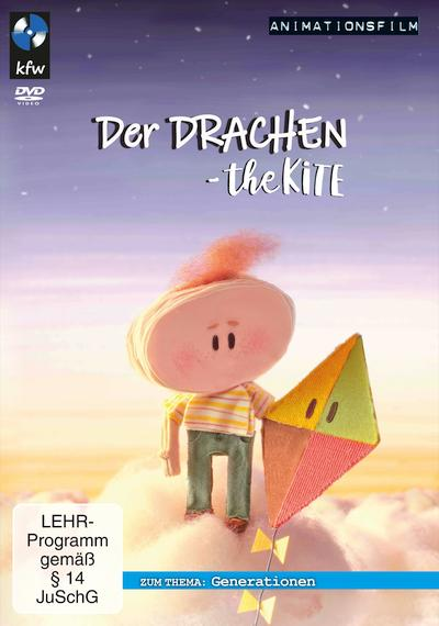 Der Drachen - The Kite