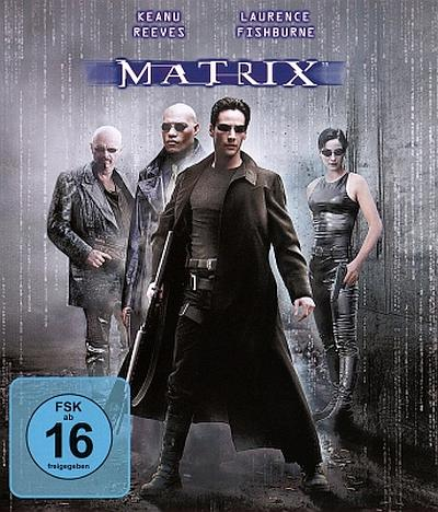 Matrix (PRIVATNUTZUNG)