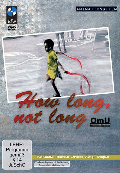 How long, not long (OmU)